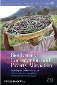 cov_biodiversityConservation