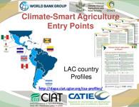 p_climate_smart
