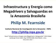 p_infraestructura
