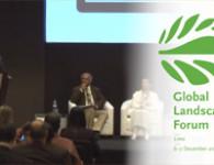 v_climate-agenda