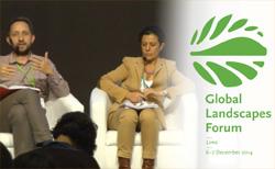 v_climate-smart-agriculture