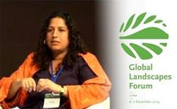 Fabiola Munoz Dodero