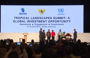 Tropical_Landscapes_Summit__Jakarta_April_2015_-_YouTube