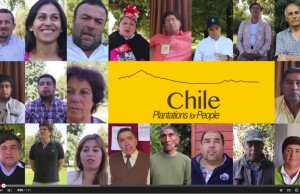 Teaser_Plantations_for_People_Chile_-_YouTube