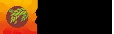 ARDD-logo_re