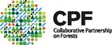 CPF_new2011_logo3