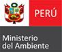 peru_min