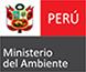 peru_min_small