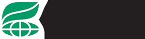 CIAT_logo