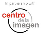 centropartner