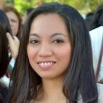 Karen Verdiano