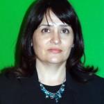 Ministra Morales Paraguay UNEP HL