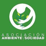 asociacion