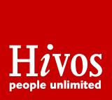 logo_hivos