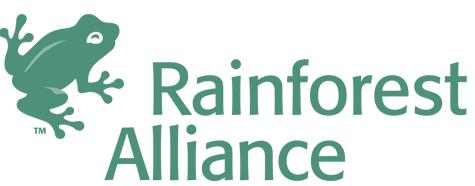 rfa-logo@2x-e1412827127675