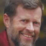 Doug Brown World Vision session
