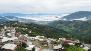 tierra de misterios paccha ecuador