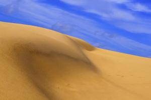 sable d arcachon france