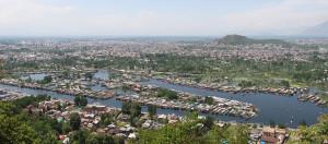 english kashmir landscape india