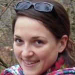 Myriam Perez