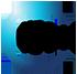 2000px-IUCN_logsmall