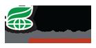 CIAT-logo