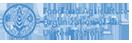 FAO-new-logo
