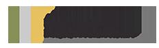 Logo-LPFN-new