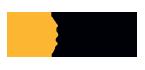 WRI-Yellow_logo