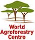 agroforests_logo-smaller