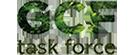 gcf_logo-small1