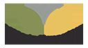 logo-ecoAg-new