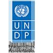 logo-undp-new