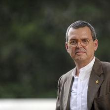 Edgar-Gutierrez-Espeleta-Ambiente-Energia_LNCIMA20150605_0014_20