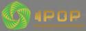 Logo-Header-ipop