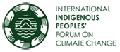 Logo-IIPFCC-EN