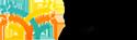logo-earth-iinocation-ins