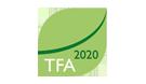 logo-tfa2020