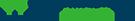 06900470-62b6-45ed-a77d-15f233372d24_wur-logo