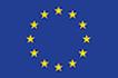 European Unite
