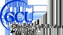 GCU_Logo_P293_300_PNG-SMALL