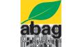 Logo-ABAG--EN