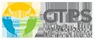 Logo-GTPS-EN
