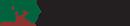 WHRC-logo_325