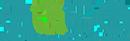 ggca-logo
