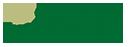 globalgreengrand-fund-logo