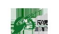 logo-FFI