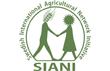 logo-SIANI