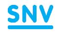 logo-SNV-final