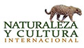 Naturaliza Y Cultura International